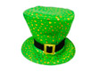 chapeau siant patrick